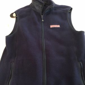 Vineyard Vine vest